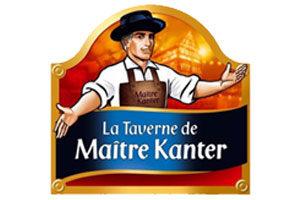 La Taverne de Maître Kanter