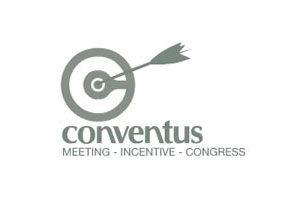 Conventus SA