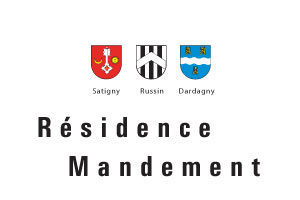 EMS - Residence Mandement