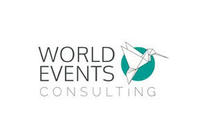 World Events Consulting